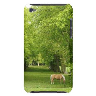 Gloucestershire, UK iPod Case-Mate Case