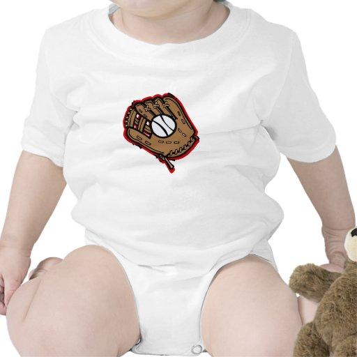 glove t-shirts