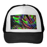 Glow in the Dark Abstract.JPG Cap