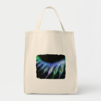 Glowing Lights 1 Bags
