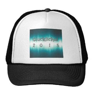 Gluckliches 2015.jpg cap