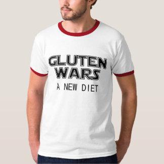 Gluten Wars T-Shirt
