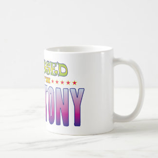 Gluttony 2 Obsessed Basic White Mug