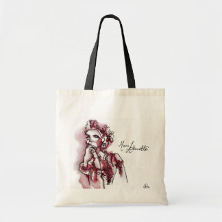 Gluttony Tote Bag