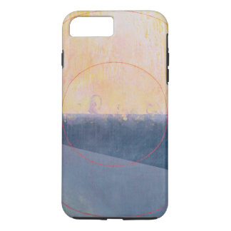 Glyndebourne 2000 iPhone 8 plus/7 plus case
