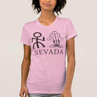 Glyph Nevada 1 Shirt