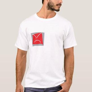 GM CAN KISS MY SATURN'S MUFFLER T-Shirt