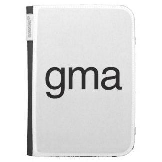 gma.ai kindle folio cases