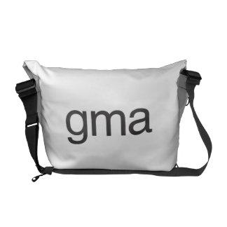 gma ai courier bag