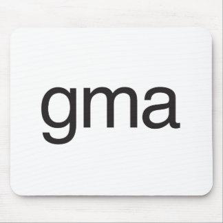 gma.ai mouse pads