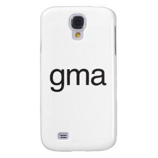 gma.ai samsung galaxy s4 cases