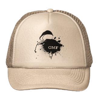 GMF Old School Fresh Cap