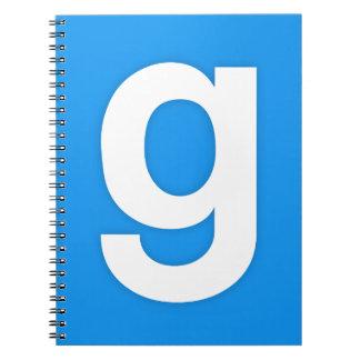 gmod-logo-big-noborder.png spiral notebook