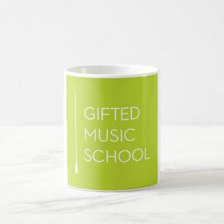 GMS mug