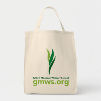 GMWS Tote