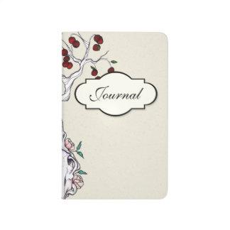 Gnarled Tree Journal