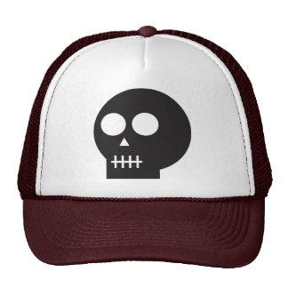 Gnarly Head Cap