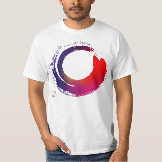 Gnohp Zen Shirt