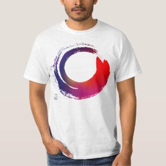 Gnohp Zen Tee Shirts