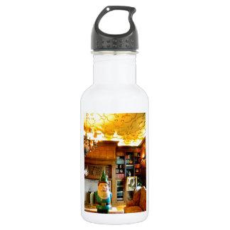 Gnome Den 532 Ml Water Bottle