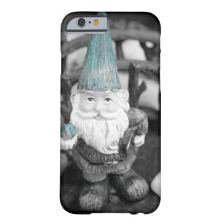 Gnome Just for You Barely There iPhone 6 Case