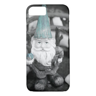 Gnome Just for You iPhone 7 Case