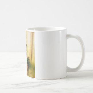 Gnome King Coffee Mug