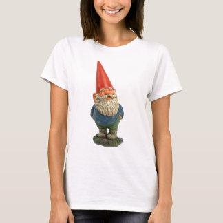 Gnome! T-Shirt