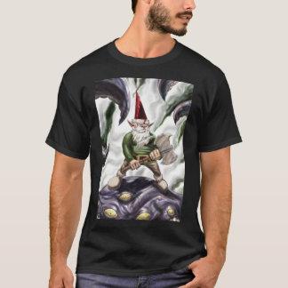 Gnome Triumphant! T-Shirt