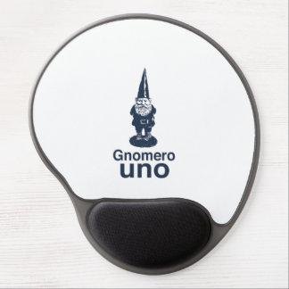 Gnomero Uno Gel Mouse Pad