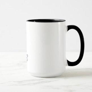 Gnomero Uno Mug