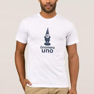 Gnomero Uno T-Shirt