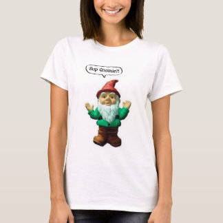 gnomie T-Shirt