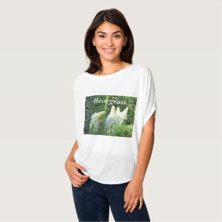 GNP Montana Beargrass Ladies Slouch Shirt