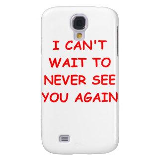 go away HTC vivid / raider 4G cover