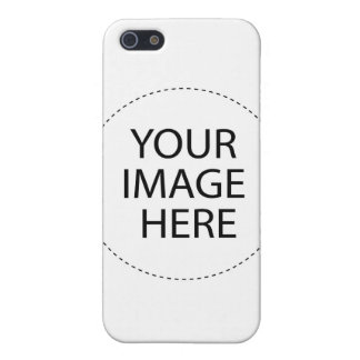 Go Away Cases For iPhone 5