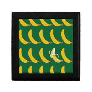 Go Bananas Gift Box