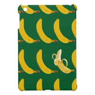 Go Bananas iPad Mini Case