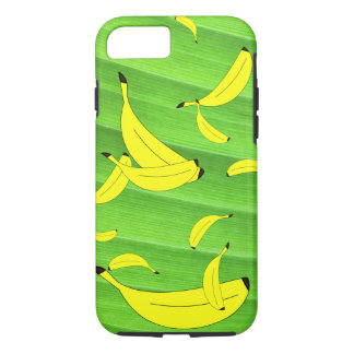 Go Bananas! iPhone 8/7 Case