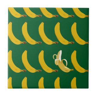 Go Bananas Tile
