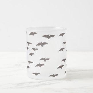 Go Batty! Mug