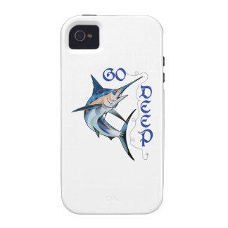 GO DEEP iPhone 4/4S COVERS