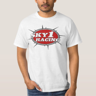 Go Fast or Eat Dirt T-Shirt