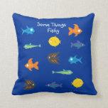 Go Fish_Some Things Fishy_deep blue sea