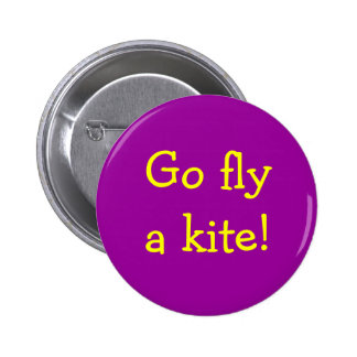 Go fly a kite! pins