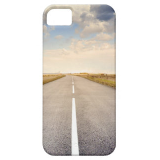 Go For It iPhone 5 Cover