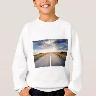 Go For It Sweatshirt