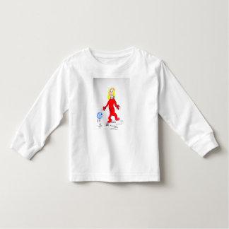 Go get em shirt