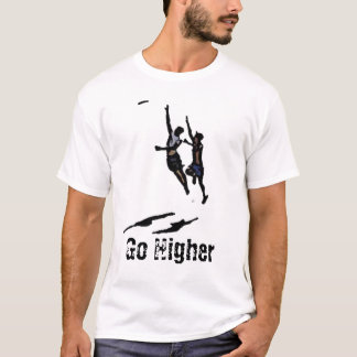 Go Higher T-Shirt