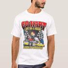 Go Kart Life T-Shirt